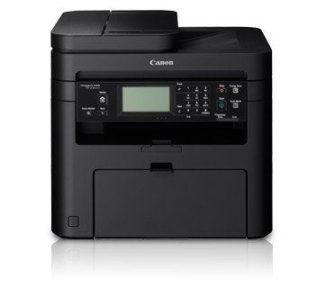 imageCLASS MF226dn Multi-Function Canon Laser Printers Selangor, Kuala Lumpur (KL), Malaysia, Puchong Supplier, Supply, Supplies | Automate System Sales & Services Sdn Bhd