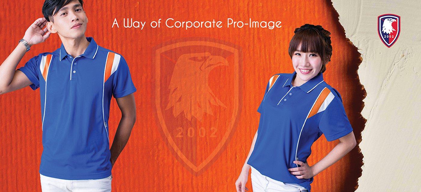 Design t shirt johor - Uniforms Johor Bahru Jb Uniform Manufacturer Supplier Malaysia Kuala Lumpur Kl M Novo Marketing Sdn Bhd