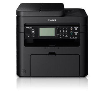 imageCLASS MF229dw Multi-Function Canon Laser Printers Selangor, Kuala Lumpur (KL), Malaysia, Puchong Supplier, Supply, Supplies   Automate System Sales & Services Sdn Bhd