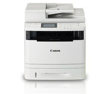 imageCLASS MF416dw Multi-Function Canon Laser Printers Selangor, Kuala Lumpur (KL), Malaysia, Puchong Supplier, Supply, Supplies | Automate System Sales & Services Sdn Bhd
