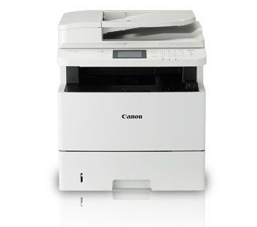 imageCLASS MF515x Multi-Function Canon Laser Printers Selangor, Kuala Lumpur (KL), Malaysia, Puchong Supplier, Supply, Supplies   Automate System Sales & Services Sdn Bhd