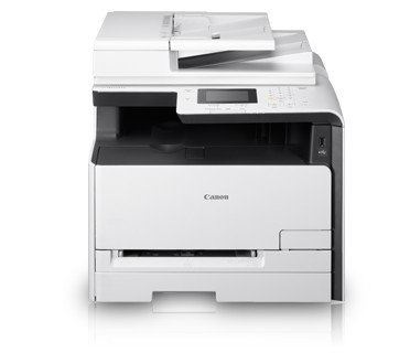 imageCLASS MF628Cw Multi-Function Canon Laser Printers Selangor, Kuala Lumpur (KL), Malaysia, Puchong Supplier, Supply, Supplies | Automate System Sales & Services Sdn Bhd