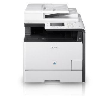 imageCLASS MF729Cx Multi-Function Canon Laser Printers Selangor, Kuala Lumpur (KL), Malaysia, Puchong Supplier, Supply, Supplies | Automate System Sales & Services Sdn Bhd