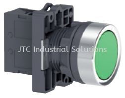 Harmony Easy Push Buttons XA2EA  Harmony Easy XA2 Push Buttons, Selector/Key Switches and Pilot Lights Schneider Electric Johor Bahru (JB), Malaysia Supplier, Suppliers, Supply, Supplies | JTC Industrial Solutions