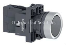 Harmony Easy Push Buttons XA2H0 Harmony Easy XA2 Push Buttons, Selector/Key Switches and Pilot Lights Schneider Electric Johor Bahru (JB), Malaysia Supplier, Suppliers, Supply, Supplies | JTC Industrial Solutions