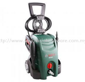 Bosch  Aquatak 37-13 Plus  High Pressure Cleaner Cleaning Products Johor Bahru (JB), Malaysia Supplier, Suppliers, Supply, Supplies | SOUTH ASIA HARDWARE & MACHINERY SDN BHD