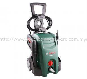 Bosch  Aquatak 35-12 Plus High Pressure Cleaner Cleaning Products Johor Bahru (JB), Malaysia Supplier, Suppliers, Supply, Supplies | SOUTH ASIA HARDWARE & MACHINERY SDN BHD
