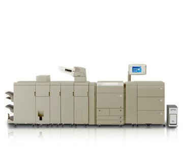 imageRUNNER ADVANCE C9065 / C9075 PRO Colour Canon Production Printing Systems (Cut-sheet) Selangor, Kuala Lumpur (KL), Malaysia, Puchong Supplier, Supply, Supplies | Automate System Sales & Services Sdn Bhd