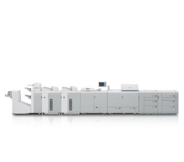 imagePRESS C7011VP (New) Colour Canon Production Printing Systems (Cut-sheet) Selangor, Kuala Lumpur (KL), Malaysia, Puchong Supplier, Supply, Supplies | Automate System Sales & Services Sdn Bhd