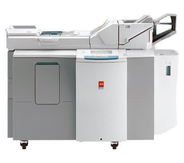 Ocиж VarioPrint 1075 FPNM Black and White Canon Production Printing Systems (Cut-sheet) Selangor, Kuala Lumpur (KL), Malaysia, Puchong Supplier, Supply, Supplies | Automate System Sales & Services Sdn Bhd