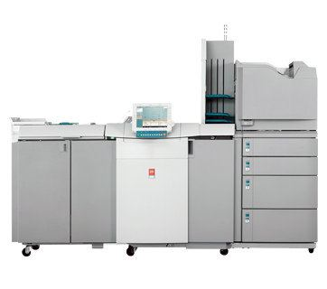Oc¨¦ VarioPrint 2110 Pr¨¦mia Class Black and White Canon Production Printing Systems (Cut-sheet) Selangor, Kuala Lumpur (KL), Malaysia, Puchong Supplier, Supply, Supplies | Automate System Sales & Services Sdn Bhd