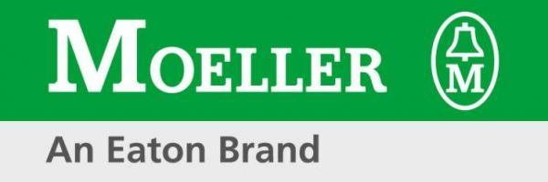EATON MOELLER Brand Name Fuses and Circuit Breakers Johor Bahru (JB), Malaysia Supplier, Suppliers, Supply, Supplies | HLME Engineering Sdn Bhd