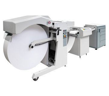 Lasermax Roll Systems roll feeder Finishing Canon Production Printing Systems (Cut-sheet) Selangor, Kuala Lumpur (KL), Malaysia, Puchong Supplier, Supply, Supplies | Automate System Sales & Services Sdn Bhd