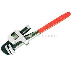 Pipe Wrench Stillson Type Tool & Accessories Penang, Malaysia Supplier, Suppliers, Supply, Supplies   Tan Chin Enterprise