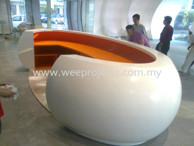 Interior Project Johor Bahru (JB), Malaysia Manufacturer, Supplier, Supply, Supplies | Wee Projects Sdn Bhd