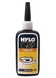 HyloGRIP HY5174 50ml Hylomar Adhesive , Compound & Sealant Johor Bahru (JB), Johor, Malaysia Supplier, Suppliers, Supply, Supplies | KSJ Global Sdn Bhd