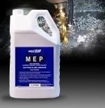 Molyslip MEP(Extreme-Pressure Cutting Fluid Additive) Molyslip Adhesive , Compound & Sealant Johor Bahru (JB), Johor, Malaysia Supplier, Suppliers, Supply, Supplies   KSJ Global Sdn Bhd