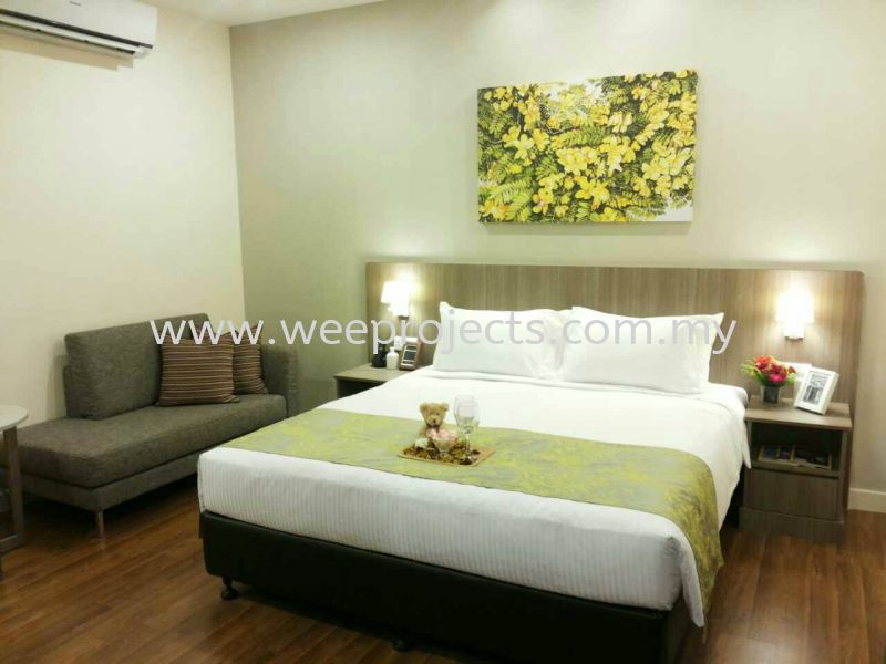 HOTEL ISKANDAR HOTEL FURNITURE DESIGN Johor Bahru (JB), Malaysia Manufacturer, Supplier, Supply, Supplies | Wee Projects Sdn Bhd