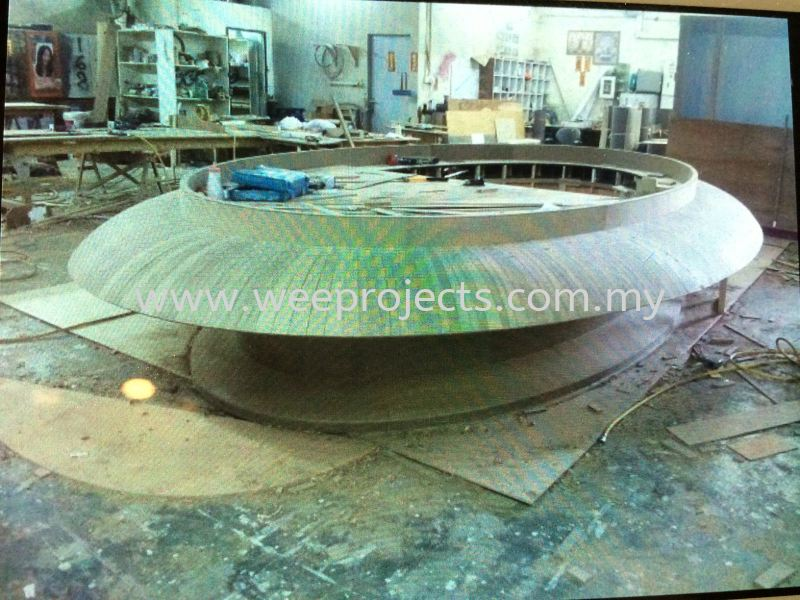 FACTORY PRODUCTION Johor Bahru (JB), Malaysia Manufacturer, Supplier, Supply, Supplies | Wee Projects Sdn Bhd
