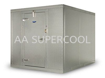 Walk In Chiller/Freezer Walk In Chiller/Freezer Cold Room Selangor, Malaysia, Kuala Lumpur (KL), Petaling Jaya (PJ) Supplier, Suppliers, Supply, Supplies | AA Supercool Enterprise
