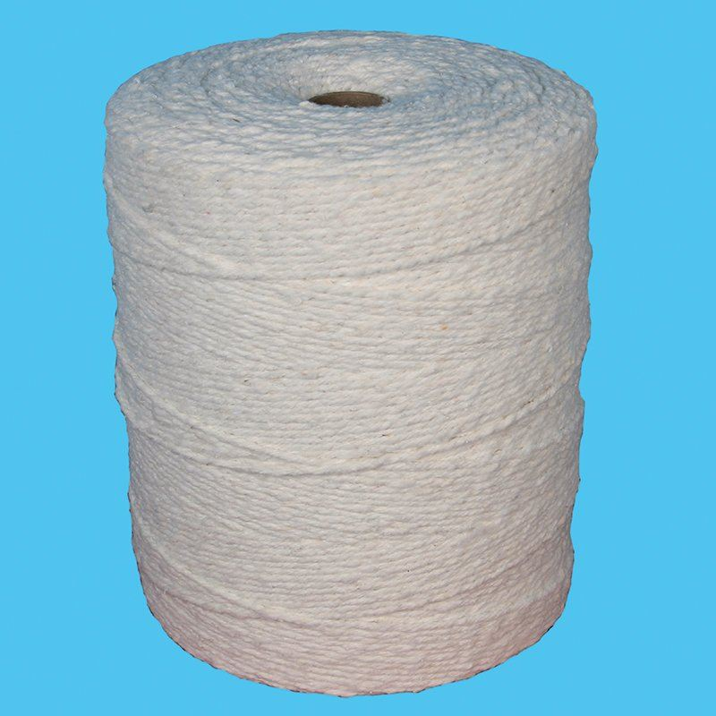 Blended Cotton Mop Yarn Mop Yarn Arona Mop Products Malaysia, Selangor, Kuala Lumpur (KL) Manufacturer, Supplier, Supply, Supplies | Industrial Yarn & Sewing Thread Supplier & Manufacturer