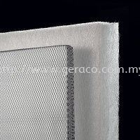 Filter Cell HT300 High Temperature Oven Filter PRIMARY AIR FILTER Selangor, Kuala Lumpur (KL), Malaysia, Shah Alam Supplier, Suppliers, Supply, Supplies | Geraco Sdn Bhd