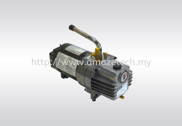 AES / Doovac MOT 140 Oil Rotary Vane Vacuum Pump / Lubricated Rotary Vane Vacuum Pump (MOT Series) Doovac Vacuum Pump Malaysia, Selangor, Kuala Lumpur (KL) Supplier, Suppliers, Supply, Supplies | Amazetech Engineering & Systems Sdn Bhd