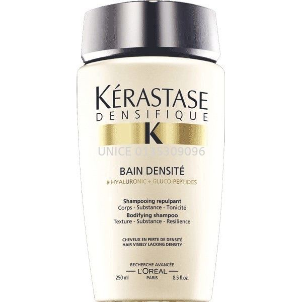Buy Kerastase Bain Densite 250ml product online 26a1f110168