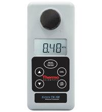 Eutech  TN-100 Waterproof Turbidimeter