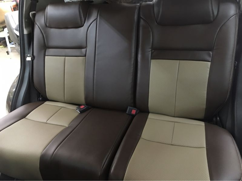 Myvi (0)-Super Leather-Seat & Door Penal Others Malaysia, Kuala Lumpur (KL), Selangor Manufacturer, Supplier, Supplies | MK Car Cushion Specialist Sdn Bhd
