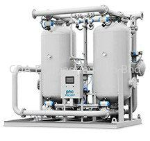 PHC heat of compression dryers  Desiccant Dryers  Selangor, Malaysia, Kuala Lumpur (KL), Shah Alam Supplier, Suppliers, Supply, Supplies   CDA Engineering Sdn Bhd