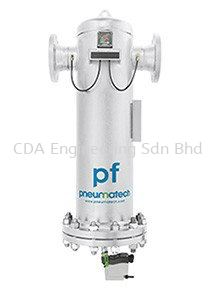 Flanged filters  Compressed Air Filters  Selangor, Malaysia, Kuala Lumpur (KL), Shah Alam Supplier, Suppliers, Supply, Supplies | CDA Engineering Sdn Bhd
