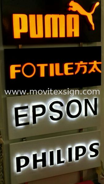 Led transformer n quality Led module/ We always provide you highest finish products/Unless u ask For the lowest products Material Johor Bahru (JB), Johor, Malaysia. Design, Supplier, Manufacturers, Suppliers | M-Movitexsign Advertising Art & Print Sdn Bhd
