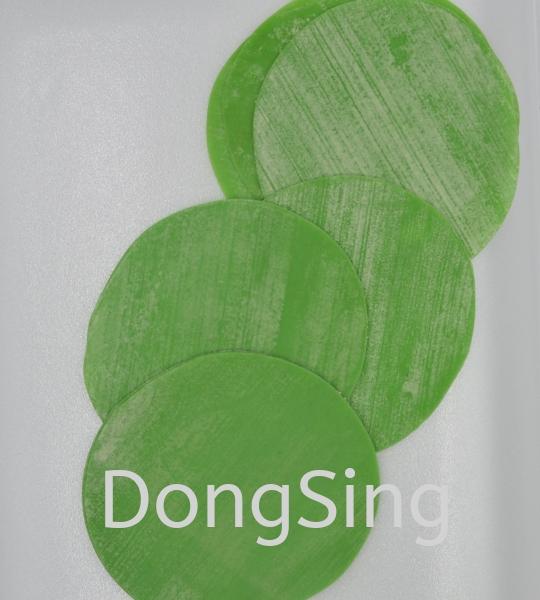 A/G GREEN SKIN ( ROUND ) 행튄 TRADING PRODUCT Malaysia, Selangor, Kuala Lumpur (KL), Kajang Supplier, Suppliers, Supply, Supplies | Dong Sing Food Link Sdn Bhd