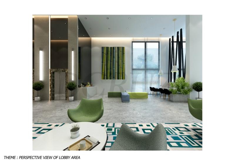 Living Room Johor Bahru (JB), Tampoi Indah, Malaysia Design, Renovation, Construction   Dcruz Interior Design Sdn Bhd