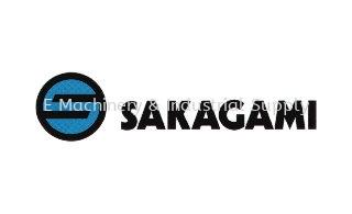SAKAGAMI CATALOGUE Sakagami Selangor, Malaysia, Kuala Lumpur (KL) Supplier, Suppliers, Supply, Supplies | E Machinery & Industrial Supply