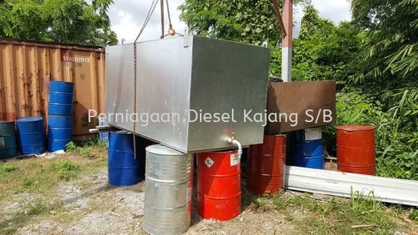 3600 liters diesel skid tank  Malaysia Diesel Tank  Malaysia, Selangor, Kuala Lumpur (KL) Supplier, Suppliers, Supply, Supplies | Perniagaan Diesel Kajang Sdn Bhd