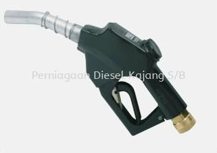 Auto Nozzle Auto Nozzle Complete Set of Diesel Transfer System Malaysia, Selangor, Kuala Lumpur (KL) Supplier, Suppliers, Supply, Supplies | Perniagaan Diesel Kajang Sdn Bhd