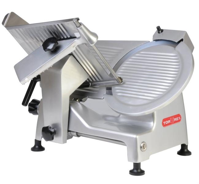 Deli Gourmet Slicer RB300 Meat Slicer Machine Tor-Rey Malaysia, Kuala Lumpur (KL), Selangor Supplier, Suppliers, Supply, Supplies   MHL Machinery Sdn Bhd