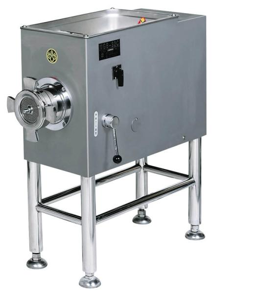 MGB-32C Meat Grinder Machine Nantsune Malaysia, Kuala Lumpur (KL), Selangor Supplier, Suppliers, Supply, Supplies | MHL Machinery Sdn Bhd