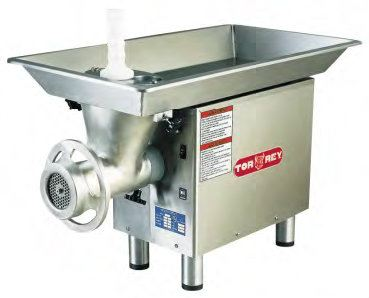 M-22R-1 & M-22R-2 Meat Grinder Machine Tor-Rey Malaysia, Kuala Lumpur (KL), Selangor Supplier, Suppliers, Supply, Supplies | MHL Machinery Sdn Bhd