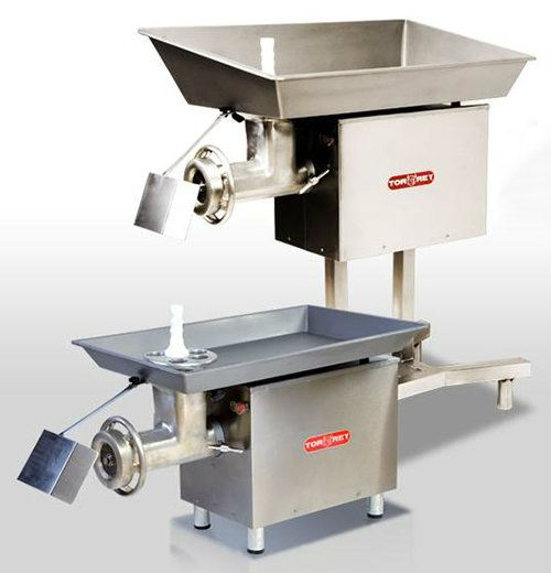 M-32 Meat Grinder Machine Tor-Rey Malaysia, Kuala Lumpur (KL), Selangor Supplier, Suppliers, Supply, Supplies | MHL Machinery Sdn Bhd