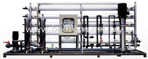 SWSRO-50TPH  Reverse Osmosis System, RO System  Selangor, Malaysia, Kuala Lumpur (KL), Puchong Supplier, Suppliers, Supply, Supplies   Beacons Equipment Sdn Bhd