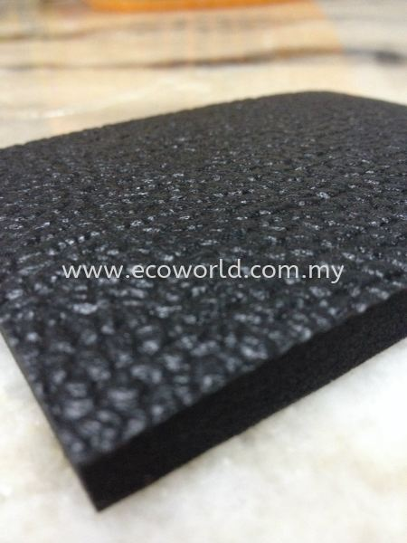 Tuff Spun Anti fatigue Mat Tuff Spun(Anti Fatigue Mat) Industrial Specialty Mat Malaysia, Johor Bahru (JB) Supplier, Supply, Supplies | ECO WORLD HYGIENE (M) SDN BHD