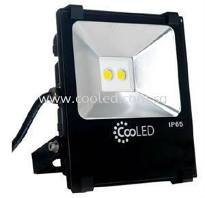FD035 DC Battery DC input FLOODLIGHT Singapore Supplier, Suppliers, Supply, Supplies | COOLED SINGAPORE PTE LTD