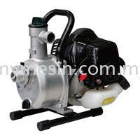 Koshin SEV 25L Hidels Pump