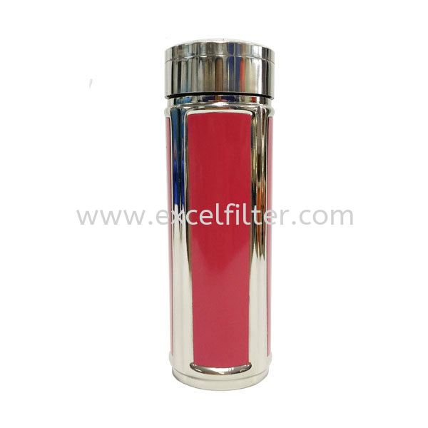 (HP-CUP-019) Alkaline Hydrogen Portable Cup/Thermos (Pink) Health & Beauty Products Selangor, Malaysia, Kuala Lumpur (KL), Cheras Supplier, Suppliers, Supply, Supplies | Excel Filter Sdn Bhd