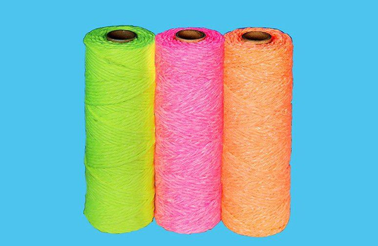 Luminous Colour Mop Mop Yarn Arona Mop Products Malaysia, Selangor, Kuala Lumpur (KL) Manufacturer, Supplier, Supply, Supplies | Industrial Yarn & Sewing Thread Supplier & Manufacturer