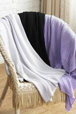 AS005 Neoron Shawl Neoron Accessoeries Series Neoron Story Singapore Supplier, Supply, Supplies, Clothing | Miracle Negative Ions