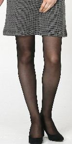 LS007 - Pantyhose Leg Fashion Neoron Story Singapore Supplier, Supply, Supplies, Clothing | Miracle Negative Ions